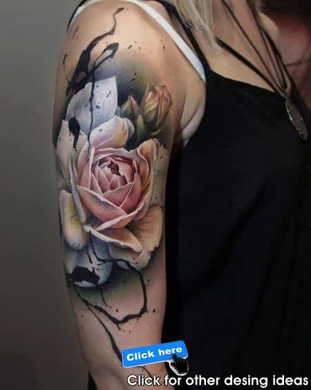 Sleeve Tattoos For Women 300 Dainty Sleevetattooforwormen Tattoos For Women Half Sleeve Sleeve Tattoos For Women Tattoos