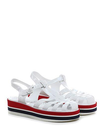 Blubianco Ss16 Shoes EveetMan Stringata ScarpeBluBianco D9HWE2I