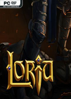 Download Loria Pc Game Free Full Version Strategy Games Games