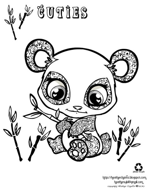 Panda Coloring Pages Printable 01 Things To Wear Panda Owl Coloring Pages Panda Coloring Pages Bear Coloring Pages