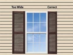 exterior window shutters   shutter height in most cases the height on exterior security shutters, exterior window shutters, shutter color ideas, exterior shutter styles, exterior window ideas, exterior colors brick, exterior storm shutters, exterior shutters product, exterior shutter colors, exterior wood shutters, exterior shutter designs, exterior house paint, exterior home shutters, indoor window shutters ideas, unique shutter ideas, outside shutter ideas, wood shutters ideas, exterior shutter alternatives, window blinds ideas, exterior shtters,