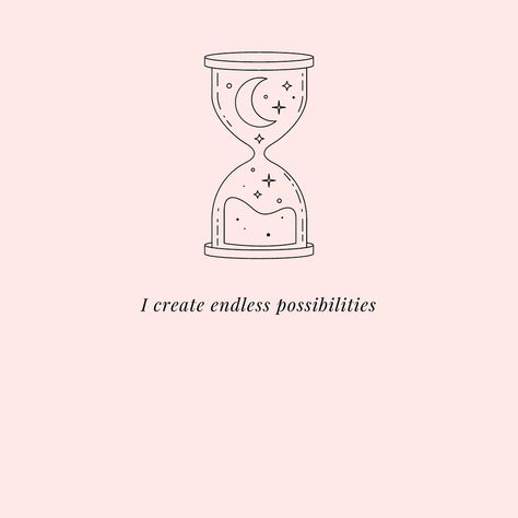 "☉ 𝒞𝒶𝓃𝓃𝑒𝓁𝓁𝒶 ☉ on Instagram: ""⏳ • • • • • • • #motivationalquotes #universe #tarot #tarotreader #tarocchi #tarotreaderofinstagram #motivational #motivazione #motivation…"""