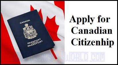 c0425277b721a4b71abc4fb3b3b43866 - How Long Does It Takes To Get Canadian Citizenship