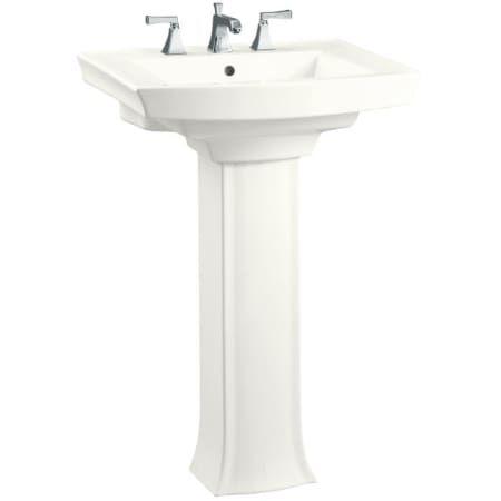 Kohler K 2359 1 Pedestal Sink Sink Faucet
