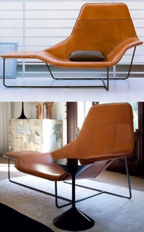 Superb Lama Lounge Chair By Zanotta Purchase This In 2019 Beatyapartments Chair Design Images Beatyapartmentscom