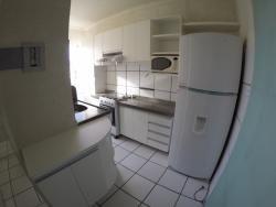 Ar Condicionado Na Sala Projetados Na Sala Banheiros Quarto E