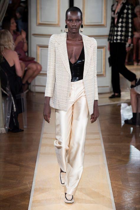 a843e3194471 List of Pinterest atta moda armani fashion show pictures   Pinterest ...