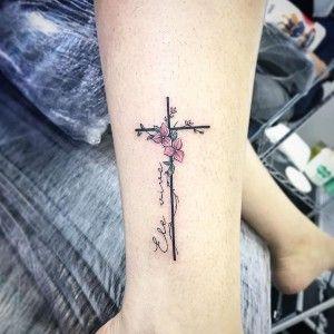 Con Significado Imagenes Con Significado Tatuajes Delicados