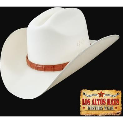 Felt Cowboy Hats And Straw Hats Handmade In The Usa For Men And Women Yeehawcowboy In 2021 Cowboy Hats Felt Cowboy Hats Best Cowboy Hats