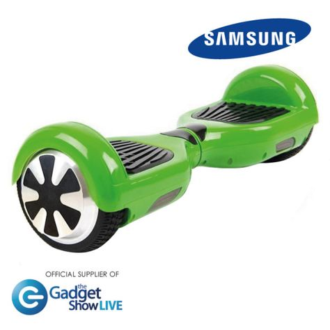 Hoverboards, Swegway and self balancing scooter are the current item and are the favorite of many kid's and adult's. But their recent rise in popularity has highlights the importance of electrical safety because it catches fire. Buy your safe hoberboard from the UK's largest superstore with one year guarantee period of product. Contact at bluefintrading and choose your safe hoverboard at cheap cost.