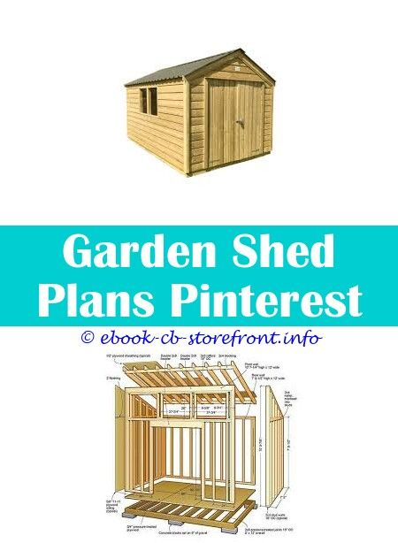 7 Determined Ideas Building A Shed On 4x4s Shed House Plans Storage Shed Plans Cheap Shed Building Uk 8x8 Lean To Shed Plans