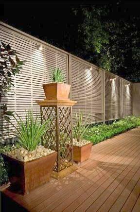 Small Back Yard Landscape Ideas Backyard Landscape Ideas For Families Backyard Fence Decor Inexpensive Landscaping Backyard Fences