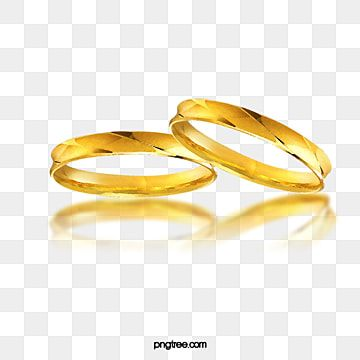 Wedding Ring Gold Ring Wedding Ring Wedding Clipart Marry Ring Png Transparent Clipart Image And Psd File For Free Download Wedding Rings Gold Glitter Wedding Romantic Wedding Rings