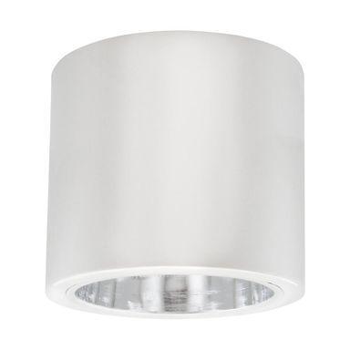 Oprawa Stropowa Natynkowa Jupiter Polux Oprawy Natynkowe W Atrakcyjnej Cenie W Sklepach Leroy Merlin Ceiling Lights Lamp Chandelier