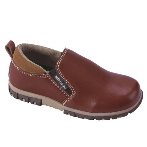 Sepatu Anak Laki Laki Perempuan Casual Modis Trendy Terbaru Murah