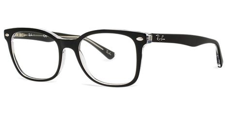 f47ad7ec86 38 Best Eyeglasses images