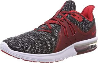 Nike Air Max Sequent 3 Chaussures de Running Homme