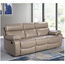 Fabulous Chiang Top Grain Leather Sofa Machost Co Dining Chair Design Ideas Machostcouk