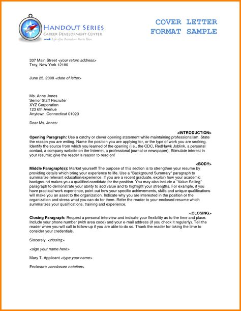 Author Frasiska Luinko Categories Business Letter Format Letters