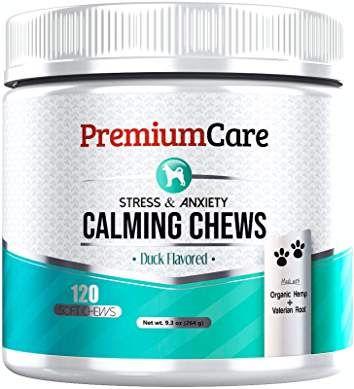 Amazon Com Dog Sedative Pet Supplies Sedation Pet Supplies