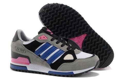 adidas zx 790