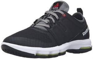 huge discount 695e3 2629f Top 10 Best Walking Shoes for Men in 2019   Top 10 Best ...