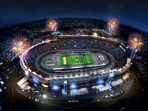 Battle of Bristol to be lucrative for Tennessee, Virginia Tech