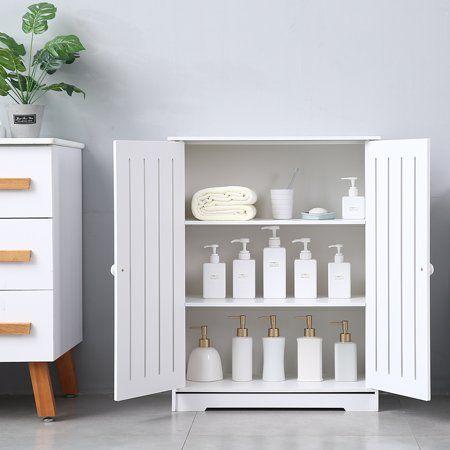 32++ 2 door bathroom storage cabinet type