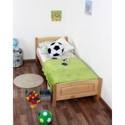 Reduzierte Jugendbetten In 2020 Toddler Bed Home Decor Furniture