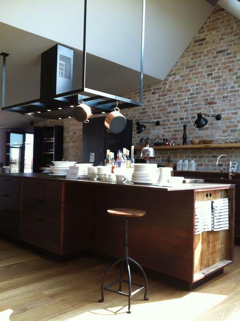 97 besten uk4 urban kitchen bilder auf pinterest potsdam