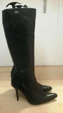 Buffalo High Heel Stiefel 11480 Gr 41 in Ladenburg | Heels
