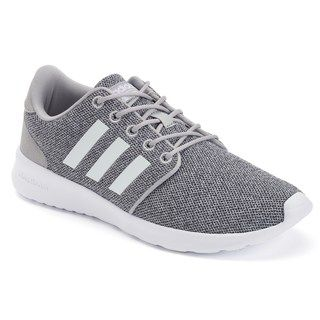 adidas Women's Cloudfoam QT Racer Shoes