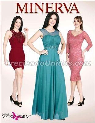 715 Catalogo Minerva Jeans P V 2020 Precios De Mayoreo En Usa Dresses Prom Dresses Fashion