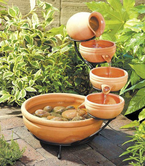Produktdetails Material Keramik Farbe Terracotta Beleuchtung Ohne