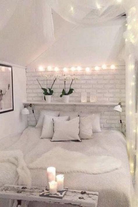 Bedroom Inspiration Tumblr 2 A Nice