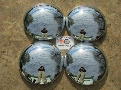 Sponsored Ebay 10 1 4 Baby Moon Hubcaps Set Of 4 Great Shine Brand New In Box In 2020 Shine Babymoon 10 Things