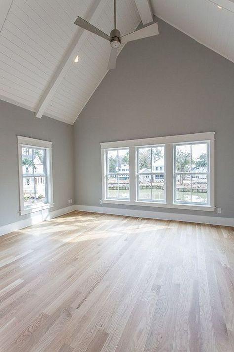 Living Room Floors Best 25 Living Room Flooring Ideas On Pinterest  Wood Flooring .