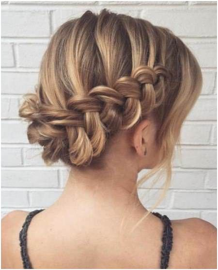 96 Awesome Wedding Hairstyles For Thin Hair Thin Hair Updo Fine Hair Updo Long Hair Styles