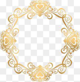 التصميم الجرافيكي Png الصور ناقل و Psd الملفات تحميل مجاني على Pngtree Clip Art Borders Page Borders Design Graphic Design Background Templates