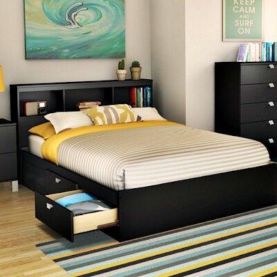 Tempat Tidur Perabot Kamar Tidur Dipan Ide Kamar Tidur