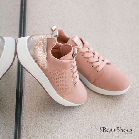 2019 Summer see's a new style of Legero trainers being added