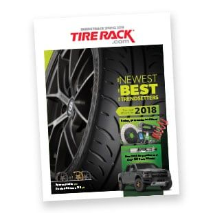 Arrive Tire and Battery is a recommended installer with