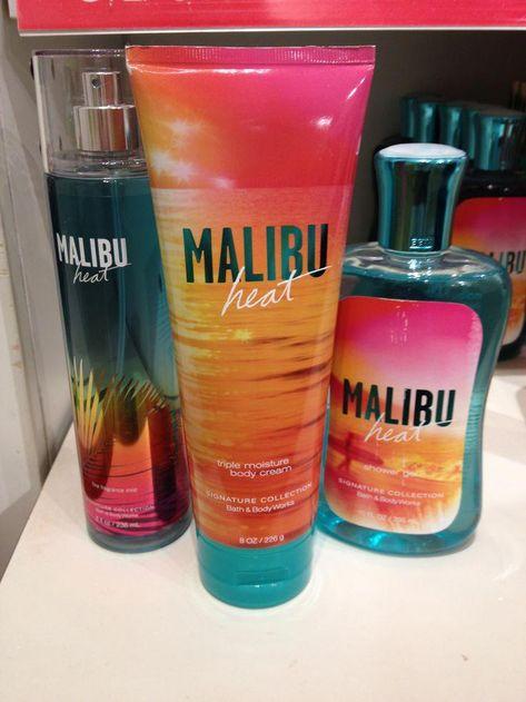 84d5c05ec573b 🌹Bath & Body Works Body Spray and Lotion Sets 🌹 Smells good ...