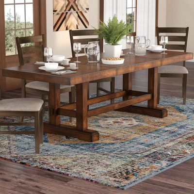 Ellington Counter Height Extendable Dining Table Dining Table