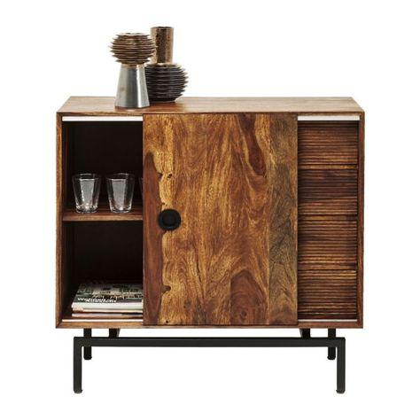 Karedesign Commode Estria Kare Design With Images Decor Diy Decor Design