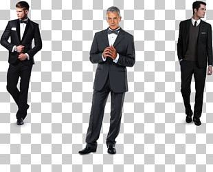Tuxedo Suit Clothing Png Clipart Blue Button Clothing Coat Collar Free Png Download Suits Clothing Tuxedo Suit Suits
