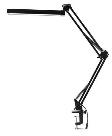 Top 10 Best Led Desk Lamps In 2020 Led Desk Lamp Clamp Lamp