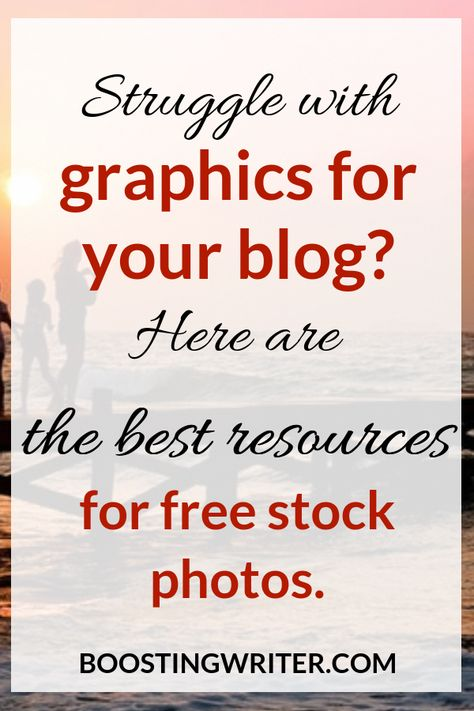 #Contentmarketing is becoming more and more visual. As #bloggers, #entrepreneurs, marketers and business owners, we need stunning #photos more than ever. Using the brand custom photos is the ideal option. But if you want images that really stand out, you may also use stock photos. Here are my favorite top 20 websites where you may find amazing pictures that could represent perfectly your #brand, elevate your online content to the next level and make it loo