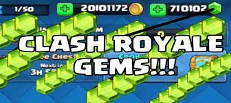 clash royale free gems generator no human verification