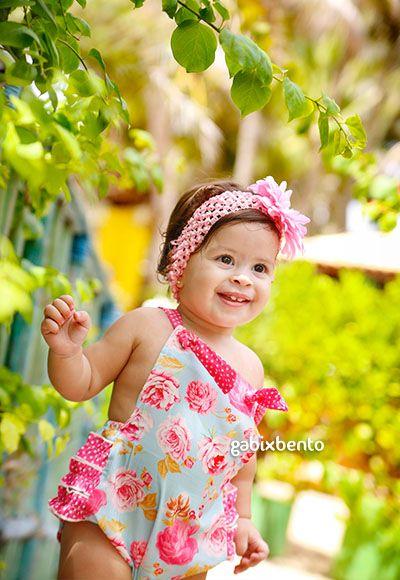 Pin Em Book De Bebes E Criancas Em Fortaleza Fotografia Infantil